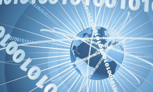 La colaboración del sector público y privado, vía para impulsar el mundo Smart