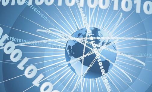 Cisco augura un cambio en la arquitectura de Internet