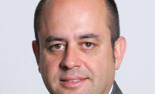 Sony Mobile crece en el mercado español de smartphones