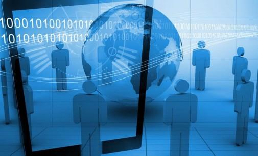 Ya está en marcha el Virtual Partner Forum 2014 de Avaya