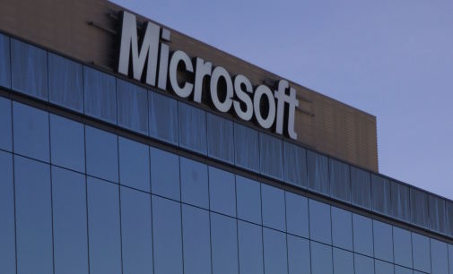 Microsoft lanza el programa ISV Network