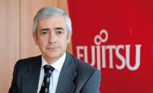 Fujitsu quiere acelerar su crecimiento en España con su oferta de productos