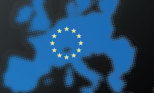 ¿El sector TIC europeo puede sacar partido a la política antiinmigración de Trump?