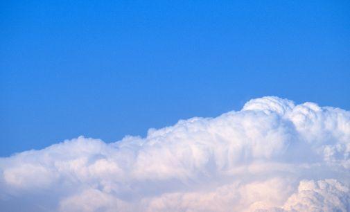 Arrow incluye el programa de licencias para la nube de F5 en ArrowSphere