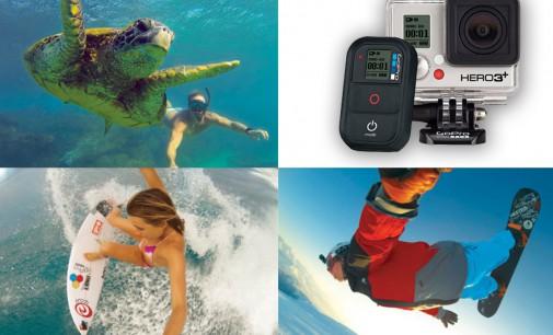 Ingram Micro refuerza su oferta de tecnología ponible