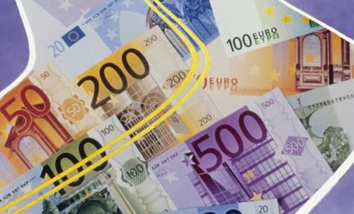 Las empresas españolas incrementarán su presupuesto de TI un 7 % este año