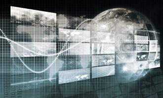Digitex: la estrategia de expansión como razón de ser
