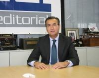Esprinet Ibérica: suma y sigue en el primer semestre