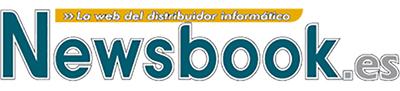 Newsbook.es