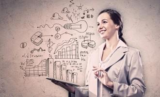 Las apps aceleran la transformación digital de las empresas