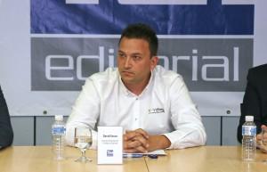 David Gasca