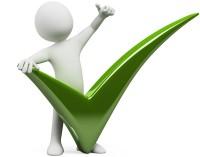 Los consumibles de Xerox para equipos de otros fabricantes aprueban con nota
