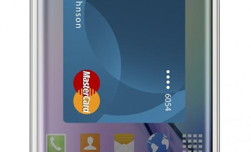 Samsung Pay llegará a Europa de la mano de MasterCard