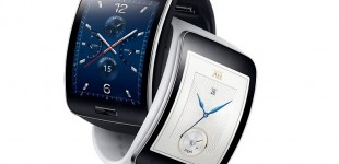 Las apps que harán imprescindible el smartwatch Samsung Gear S