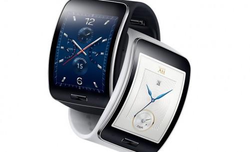 Las apps que harán imprescindible el smartwatch Samsung Gear S
