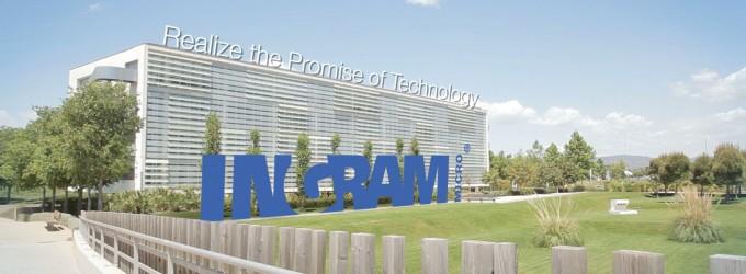 Ingram Micro abre las puertas de sus nuevas oficinas