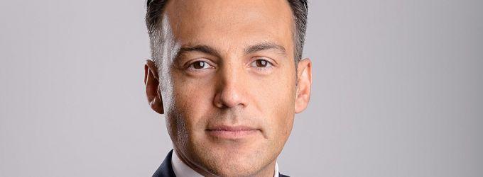 Carlos Ferro se coloca al frente de Symantec en Iberia
