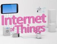 Samsung avanza en el ecosistema IoT