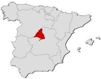 Madrid, motor del crecimiento de empresas TIC en España