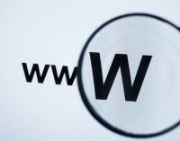 La versión web de PayPal One Touch llega a España