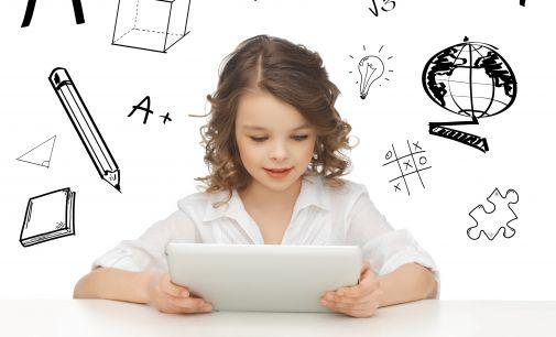 Las TIC en la escuela, en busca del aprobado