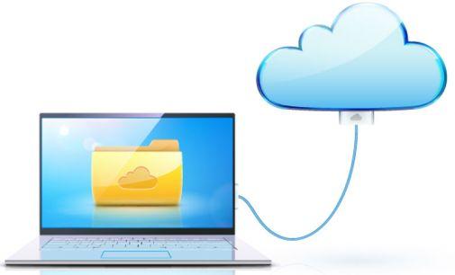 El software de gestión ayuda a la empresa a crecer