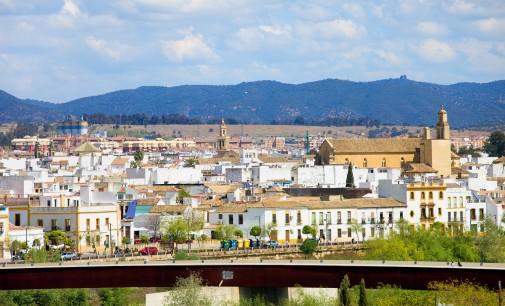 Coanda lleva las soluciones de Kyocera a Córdoba
