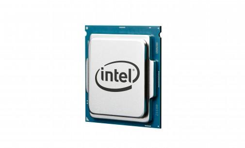 Crece el negocio de Intel en 2016 aunque desciende el volumen de beneficio