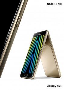 A5_KV_Gold