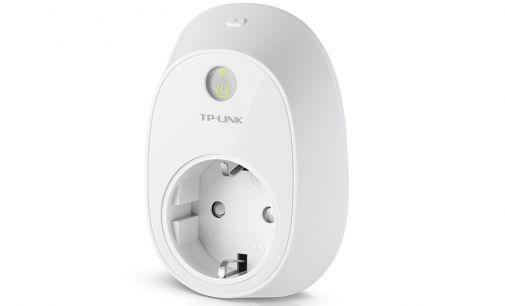 TP-Link sigue digitalizando el hogar