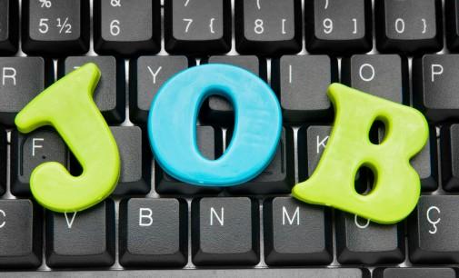 2015 se cerró con más ofertas de empleo TIC