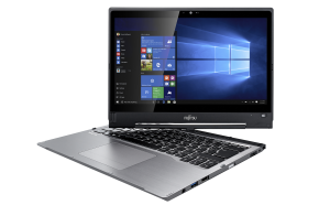 37285_LIFEBOOK_T936__T935_-_twisted__Windows_10_screen (1)