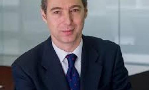Diego Navarrete dirigirá la estrategia de GTI