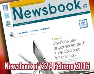 newsbook-feb2016