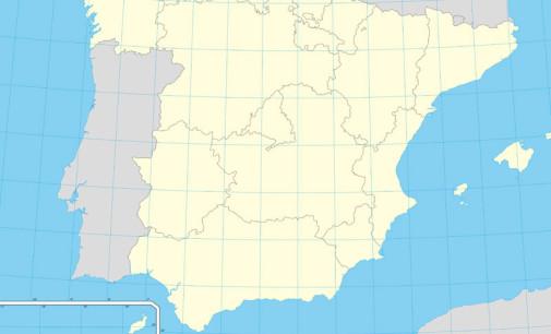 Avnet extiende su acuerdo con Stormshield a España e Italia