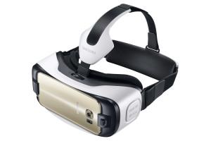 Gear_VR_Combination8