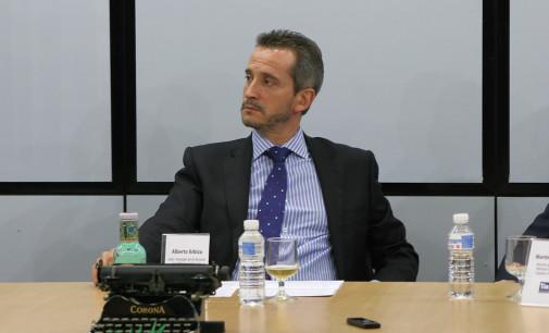 """""""La evangelización del canal, fundamental en los proyectos de SDN"""""""