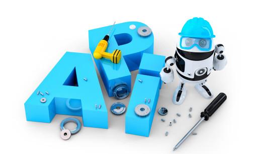 Las empresas españolas destacan en el uso de las API