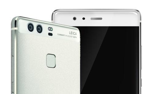 La división de consumo de Huawei incorpora a Tech Data a su canal mayorista