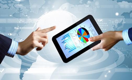 Avaya se orienta hacia la transformación digital como servicio