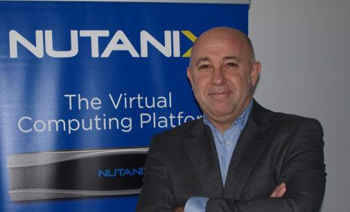 Nutanix facilita el paso a la nube a través de la hiperconvergencia