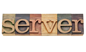 """Los servidores sintonizan con las """"nuevas"""" tendencias tecnológicas"""