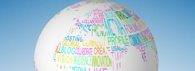Avnet lanza un programa de especialización para acelerar el crecimiento de sus socios
