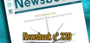 Acceda a la edición online de julio y agosto de Newsbook