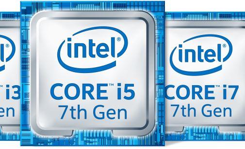 Llega la nueva generación de los procesadores Intel Core
