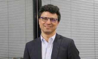 """""""El canal TI ya ha dado el salto a la venta de soluciones de movilidad"""""""