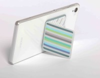 Nuevo accesorio para dispositivos móviles