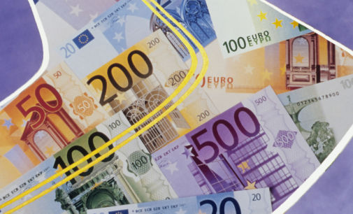 La transformación digital eleva el negocio de las empresas españolas
