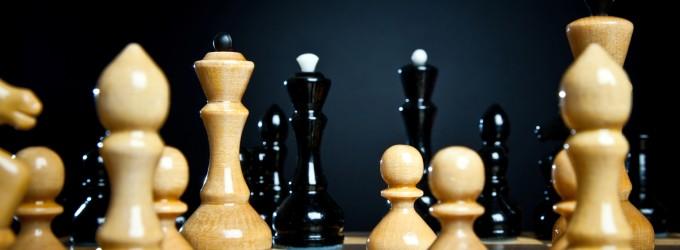 Los últimos movimientos del mercado mayorista, ¿benefician al distribuidor?