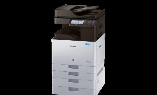 ¿Venderá Samsung su negocio de impresoras a HP Inc.?